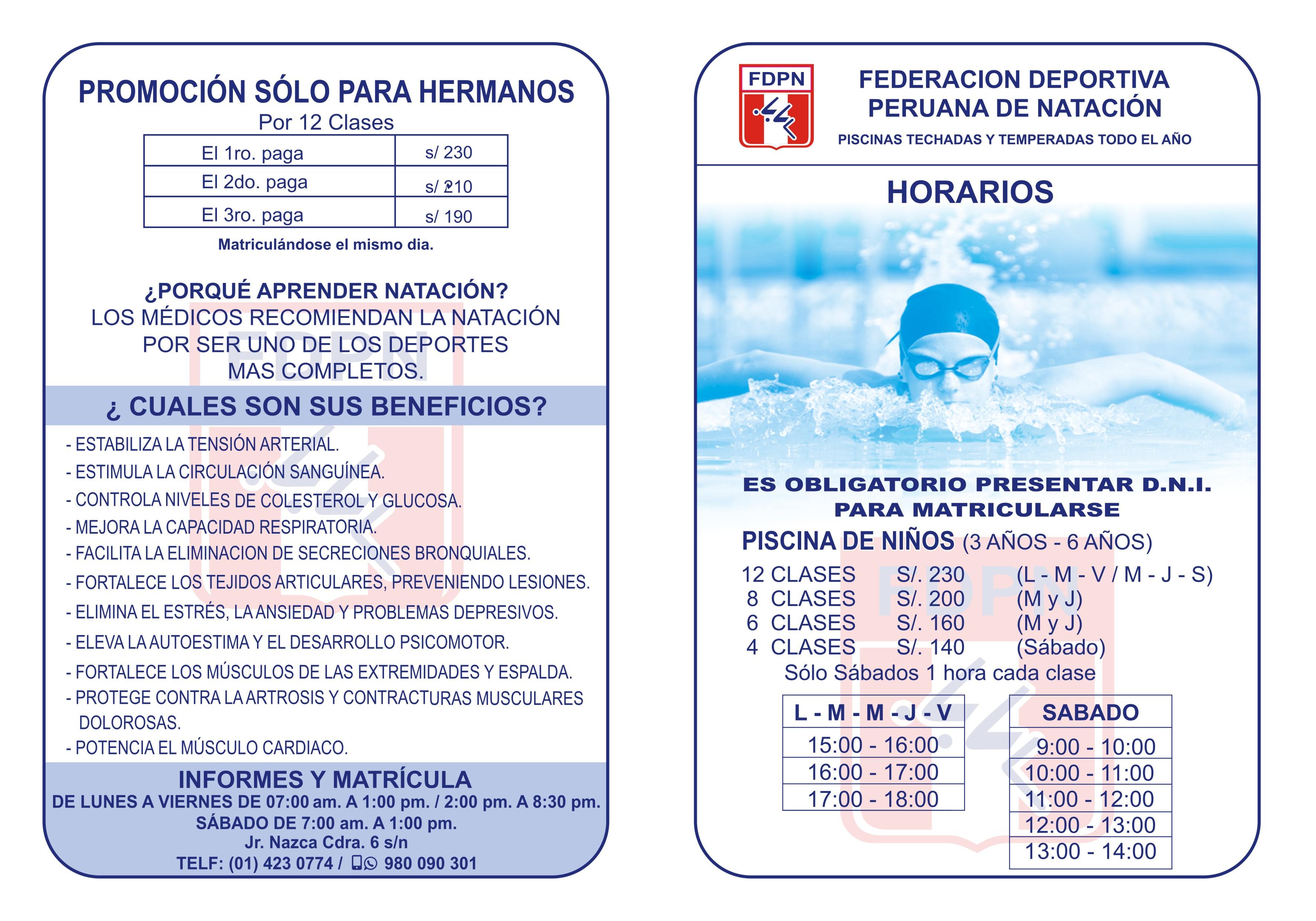 Calendario Pan Americano 2019 Peru.Ver Todos Los Eventos
